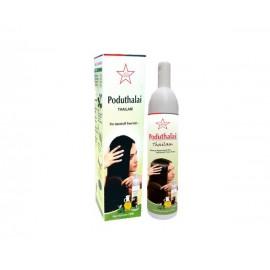PODUTHALAI THAILAM - 100ml