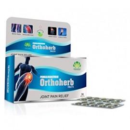 ORTHOHERB TAB - 60's