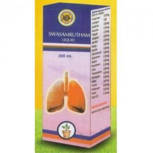 SWASAMRUTHAM - 200ml