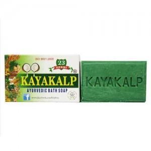 Kayakalp Soap