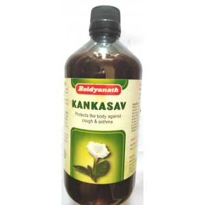 KANKASAV - 450ml