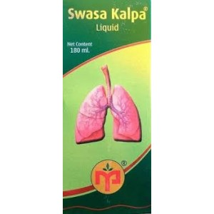 Swasa kalpa