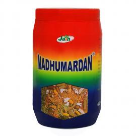 MADHUMARDHAN CHOORANAM - 300gm