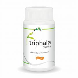 THIRIPALA TAB - 100's